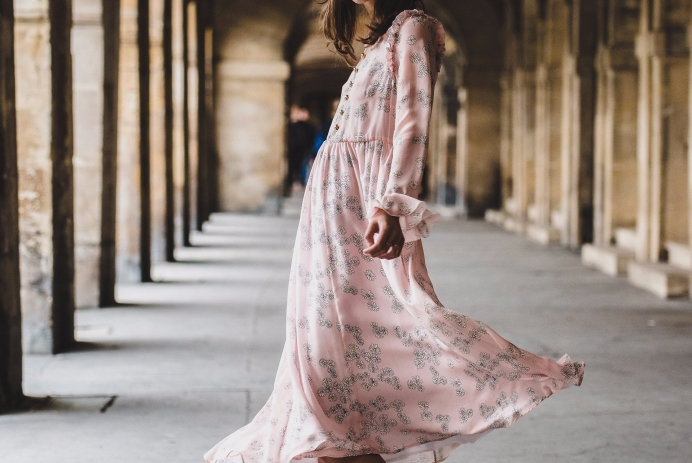 Fair Fashion Duurzame Mode Ecovriendelijk Milieuvriendelijke kleding