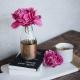 70 Dingen die je kunt Minimaliseren zonder Spijt Achteraf