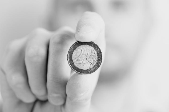 Boodschappenbudget: de Finale +Tips