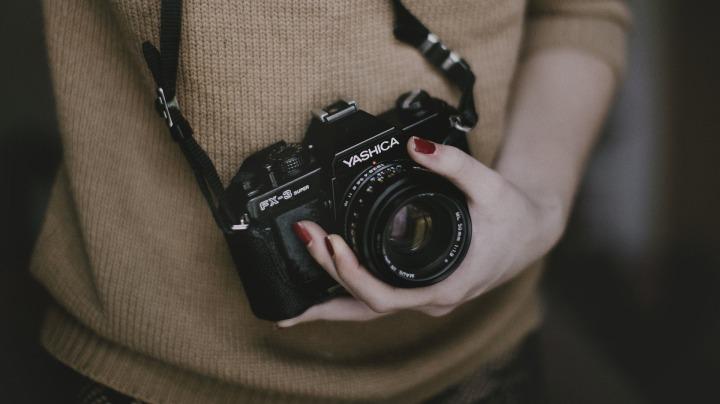 Mijn Top 5 MinimalismeVloggers