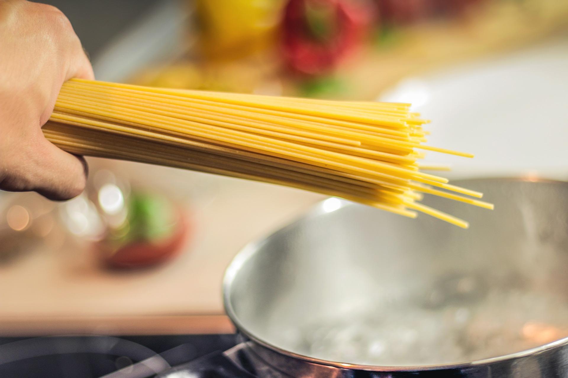 spaghetti-569067_1920.jpg