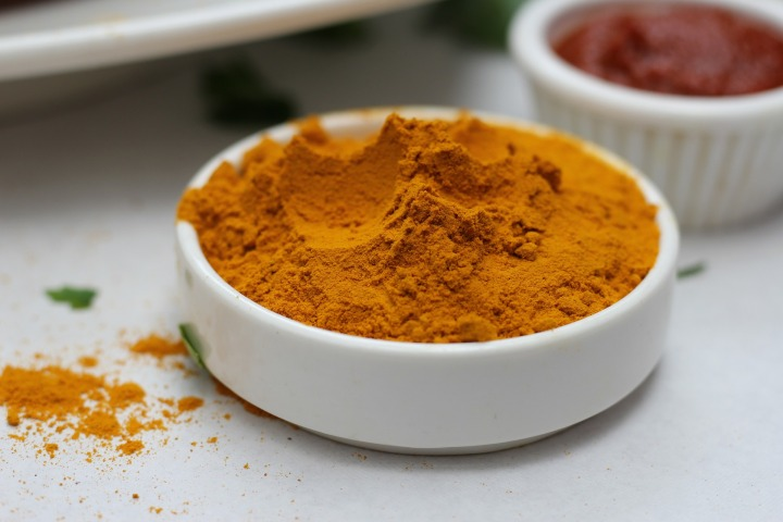 spices-2613032_1920.jpg