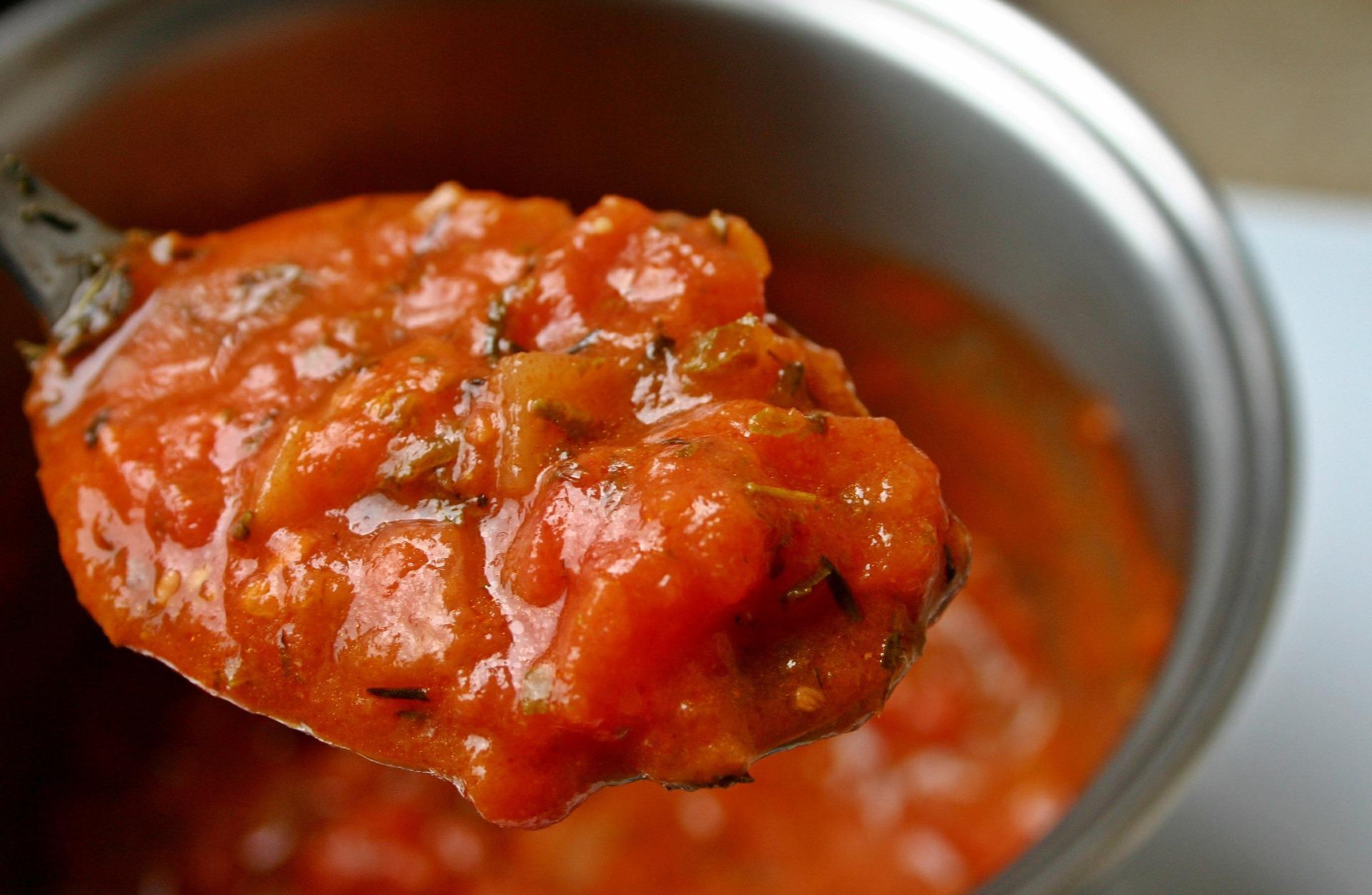 tomato-soup-482403_1920.jpg