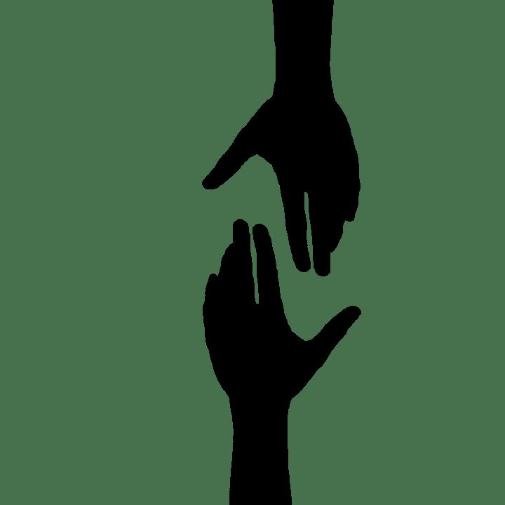 Giving Back: 7 Dagen iets voor een Ander doen (update:17-12)