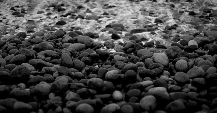 stones-2947739_1920.jpg