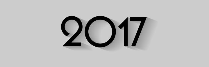 De Meest Gelezen Artikelen van 2017 &Meer!