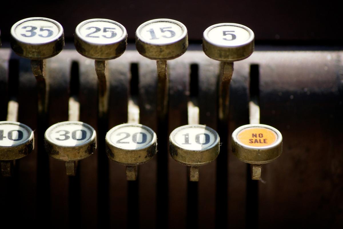 8 Dingen die ik niet meer koop als Minimalist