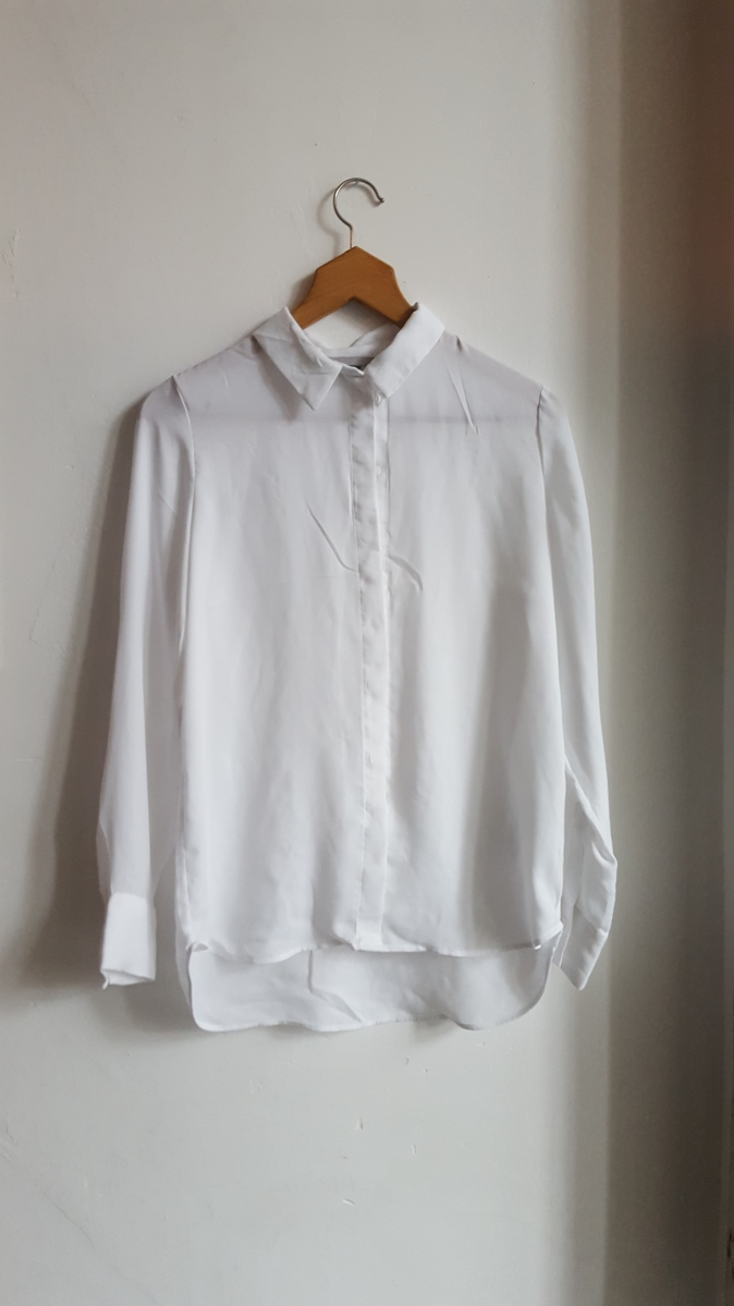 Capsule Wardrobe | De Wisseltruc voor je Voorjaarsgarderobe