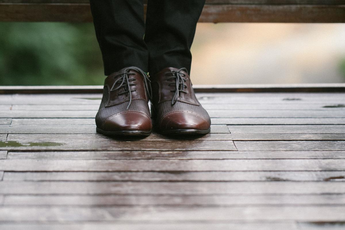 7 paar Schoenen voor elke Gelegenheid