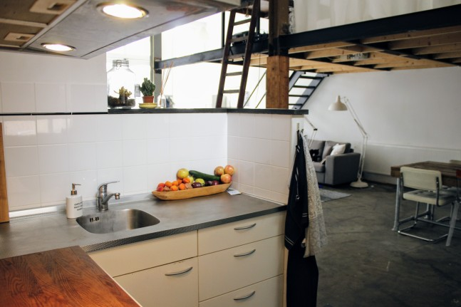 House tour binnenkijken 3 u2013 minimalist dutchie