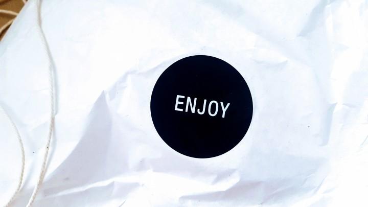 10 Manieren om een wit t-shirt te dragen +review