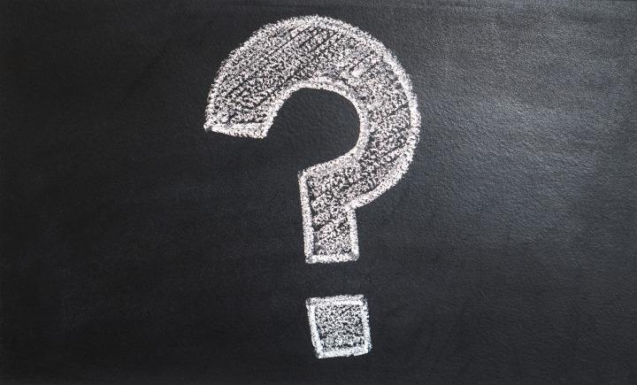 De juiste beslissing nemen? | Over kiezen enkeuzestress