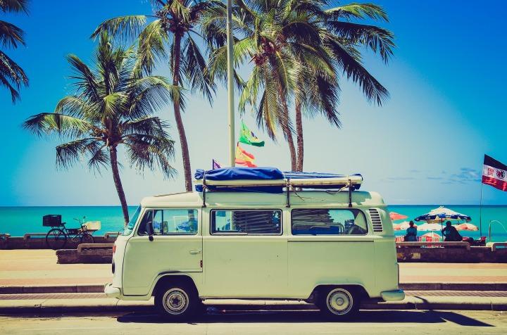 Teveel uitgegeven op vakantie? 16 Tips om je rekening tespekken