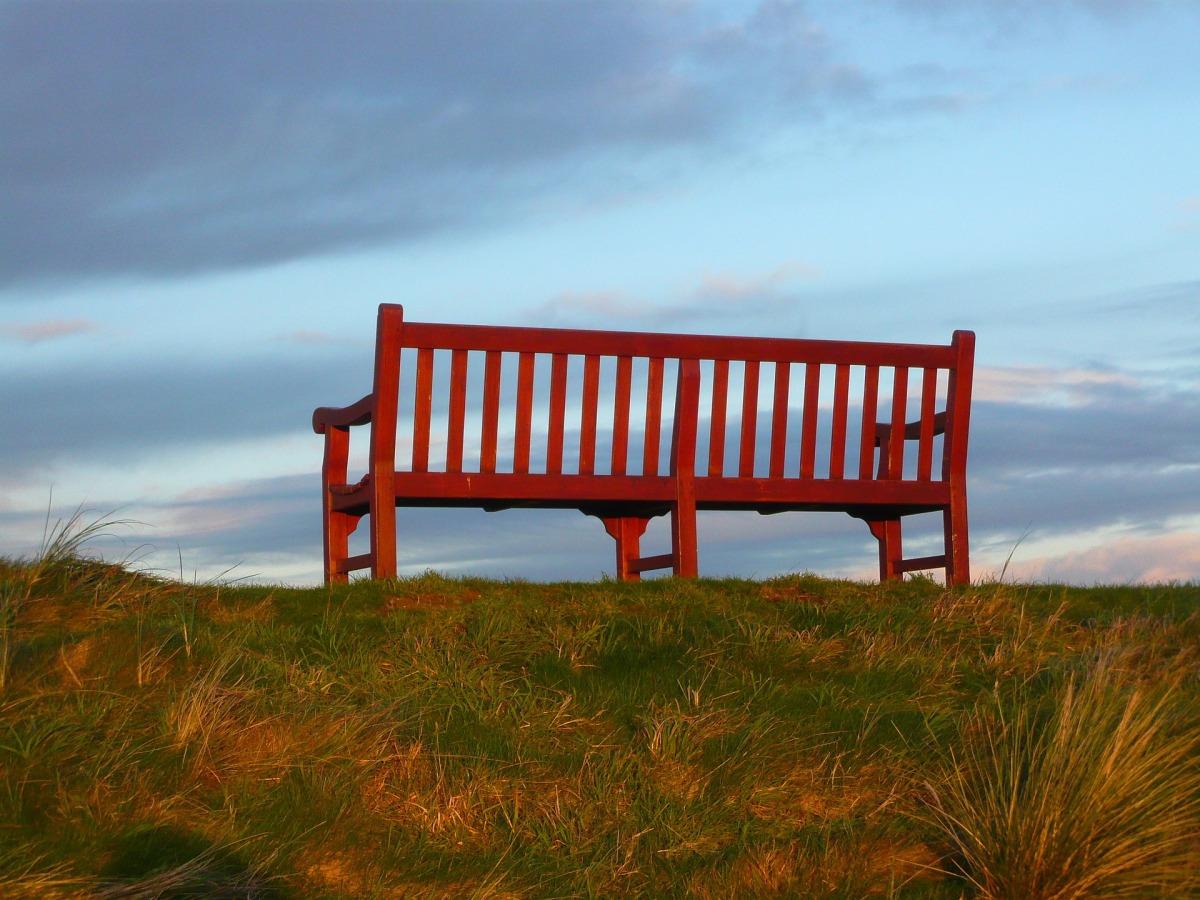 Het Grote Pensioen Plan: hoe nu verder? | Deel 3