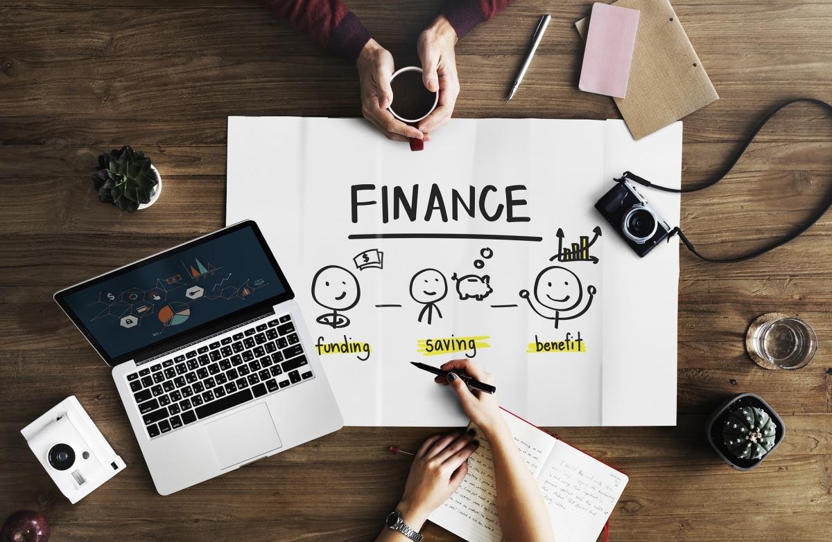 Hoe bespaar je op je verzekeringen? |  Een stappenplan