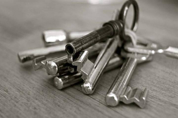 Koophuis of huurhuis: wat kun je het bestekiezen?