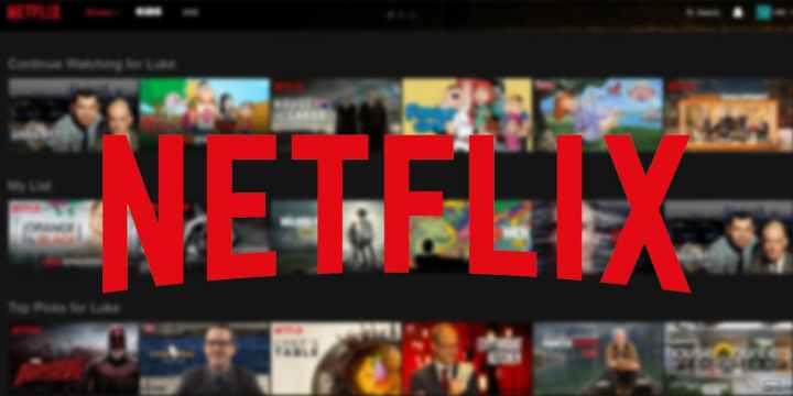 Mijn Netflix documentaire tips: van open-mond totchill