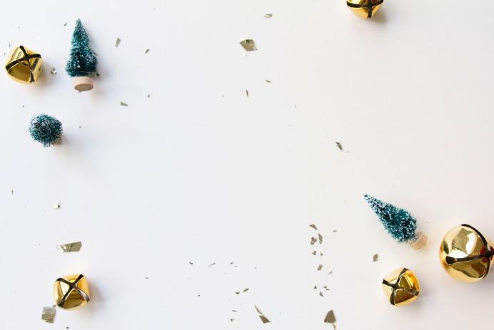 Kerst_Budget_Wat_Kost_Kerstmis