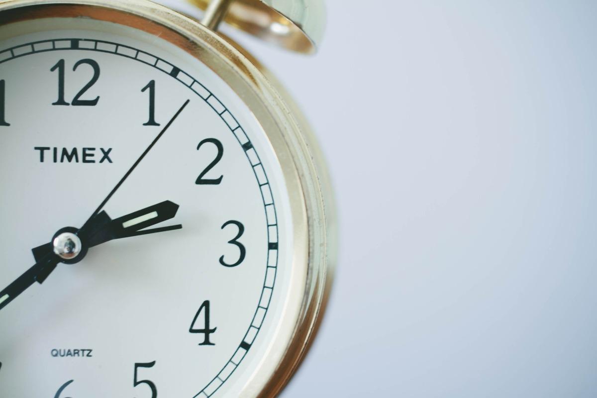 8 Dingen die het wél waard zijn om tijd aan te spenderen