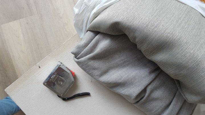 8 Manieren om te besparen op de inrichting van een (nieuw)huis