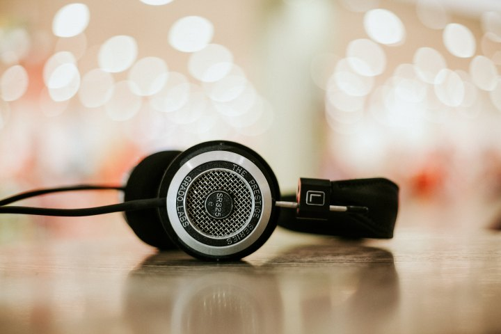 5 Podcasts over minimalisme en beter leven | Review