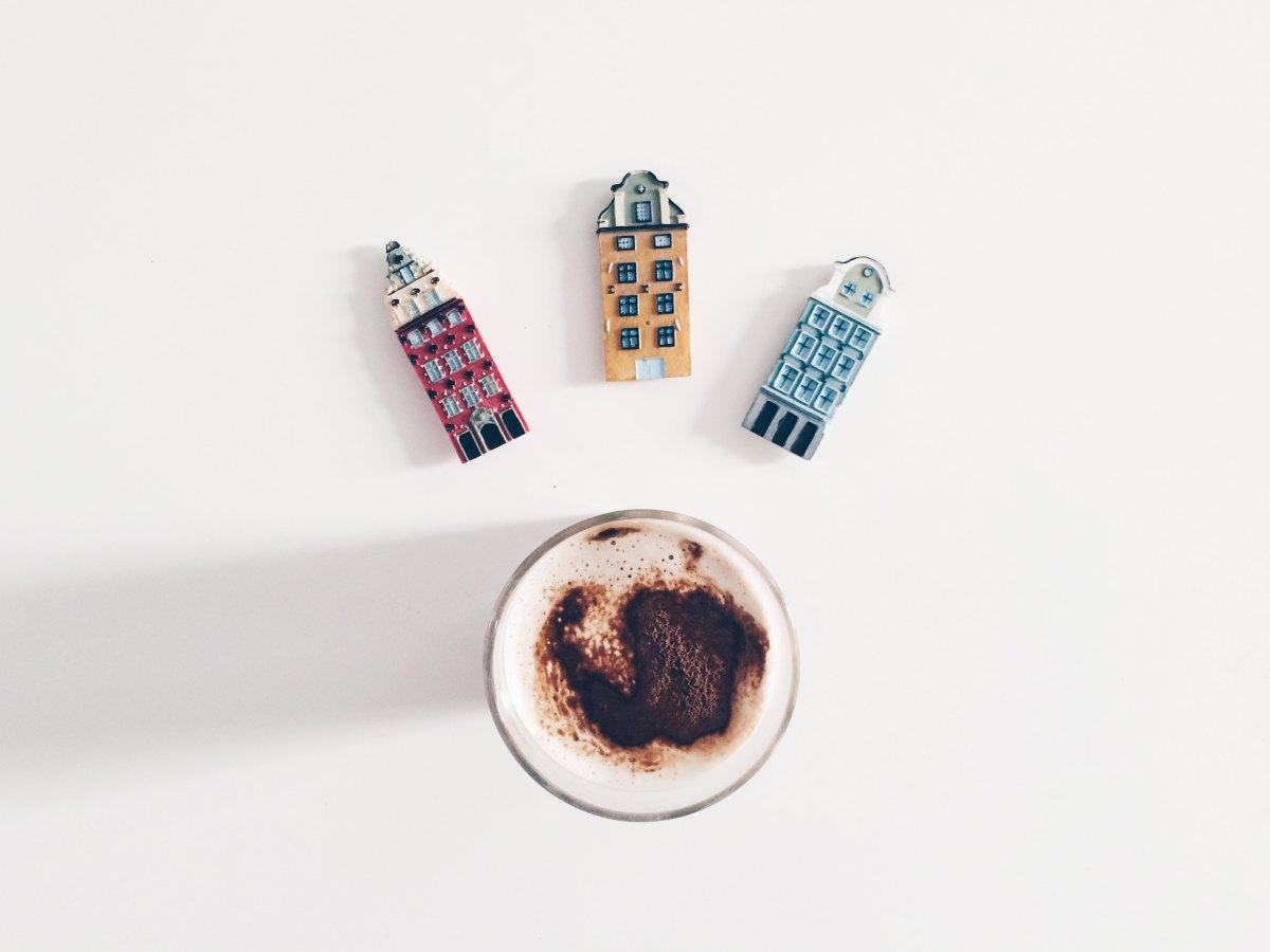 Een Tiny House voor mij? Spijt van wegdoen? | Q&A 1