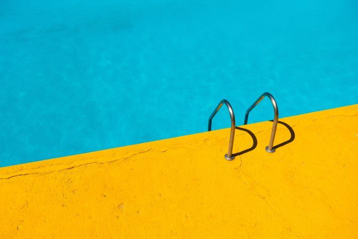 Start van de zomer | MD Zomerspecial1
