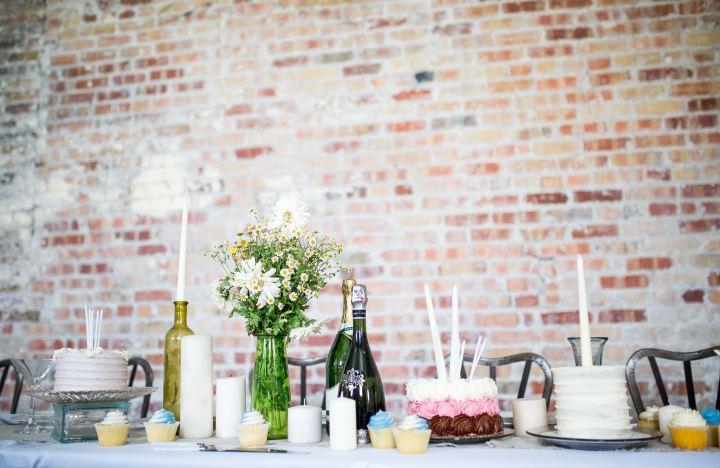 Restjes van een feestje hergebruiken | NoFoodwaste