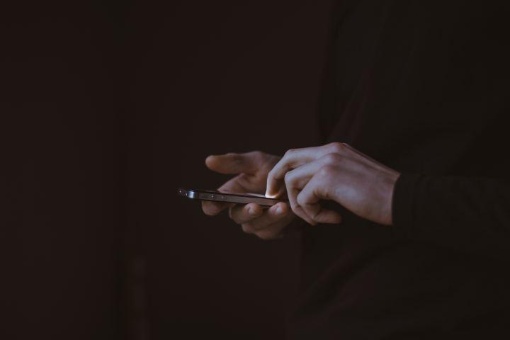 Digitaal ontspullen met deze 10stappen