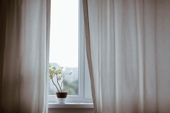 Mijn ochtendroutine | Leven alsminimalist