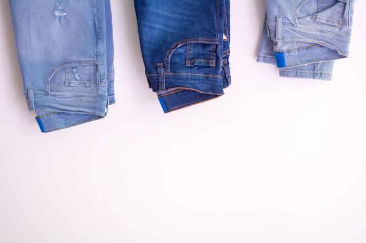 Een update over mijn Voorjaars-Capsule Wardrobe | Wat ikdroeg