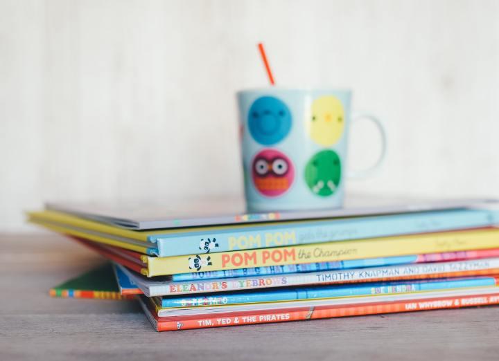 12x Voorbereiden en minimaliseren voor een rustige start van hetschoolseizoen