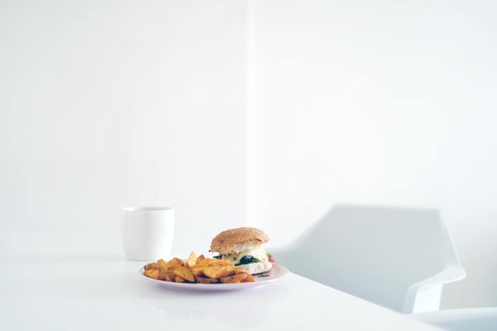 Eten met de seizoenen: 24 simpele hoofdgerechten | Zomer2020