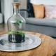 Ben je aan het minimaliseren, ontspullen of opruimen?